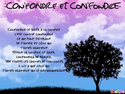 -COn' fONdRe eT CoN' FonDrE-