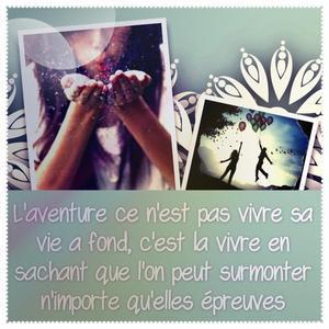 -FaiRe LE GRanD'SoT-