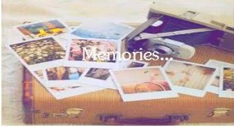 """"""" Je n'oublierais jamais ses doux souvenirs de mon passé """""""