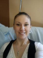 Moi le 31 octobre 2011 (je crois)