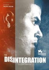 """Festival du film d'Arras. 12ème édition. """" la désintégration"""" de Philippe Faucon"""