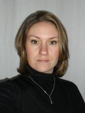 nouvelle coupe de cheveux le 29 novembre 2011