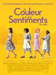 """""""La couleur des sentiments"""" (""""the help"""") de Tate Taylor"""