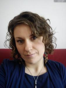 Photo de moi datant du 23 mars 2012