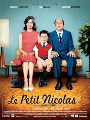 """""""Le petit Nicolas"""" de Laurent Tirard"""