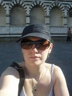 Semaine à Florence du 16 au 22 (23) juillet 2012