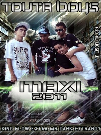 MAXI 2011