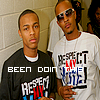 Been Doin This ft T.I.