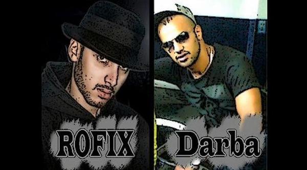 rofix 2011