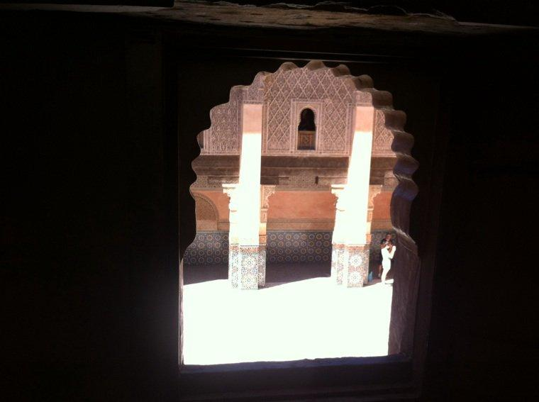 Images de Marrakech