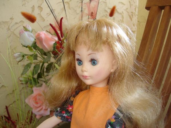 Petit florilège de Corinne pour se mettre dans l'ambiance. Isa comprendra;-) suite