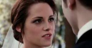 Twilight: Chapitre 4 Révélation partie 1: Ce que j'en ai pensé!
