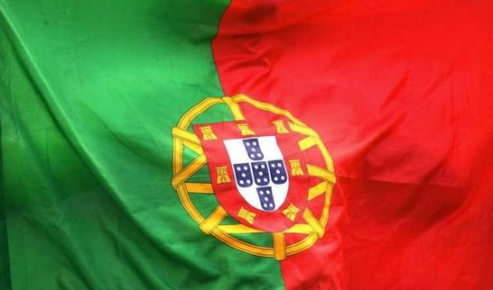 - Portugaal ♥