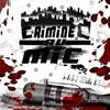 4criminal-criminel au maic