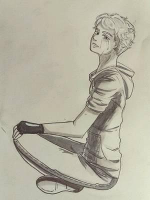 Dessin, dessin dessin