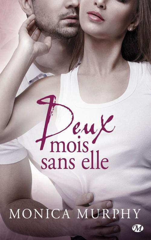 One Week Girlfriend, Tome 2 : Deux mois sans elle.