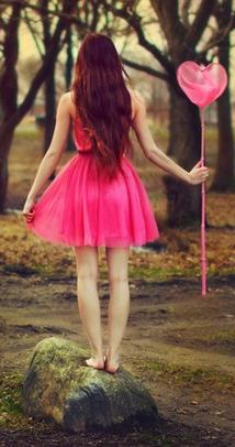 o2.  « Mieux vaut tomber amoureux que dans un précipice. »