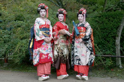 Japon 11/03/2011