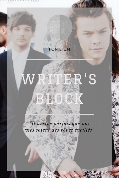 writers-blockfic.