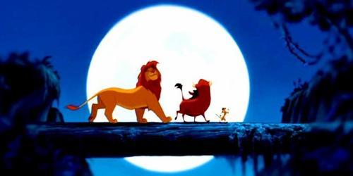 Blog de Feerie-de-Disney