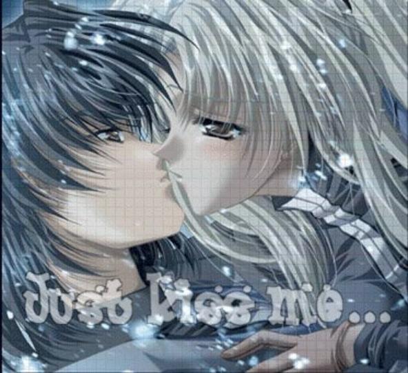 ♥Le Vraie Amour ♥