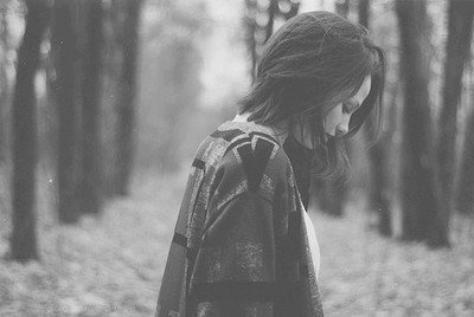 Je fais reculer la mort à force de vivre, de souffrir, de me tromper, de risquer, de donner et de perdre.