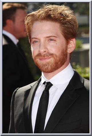 Seth Green s'invite dans How I Met Your Mother