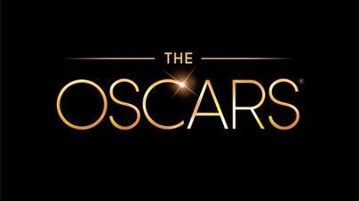 87ème cérémonie des Oscars