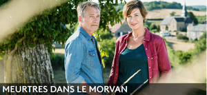 Actu séries en France