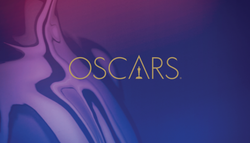 91ème cérémonie des Oscars