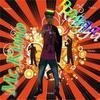 kimo and skybibou kimo maxi ( coine-ki-bou )//////////kimo ragga /////(reggaeton vs rap)