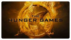 "Saga ""Hunger Games"""