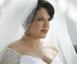 Sara Ramirez c'est marier !