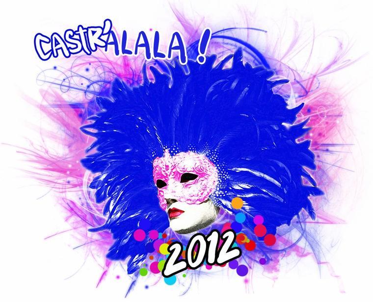 Castr'Alalaaa ! ♪