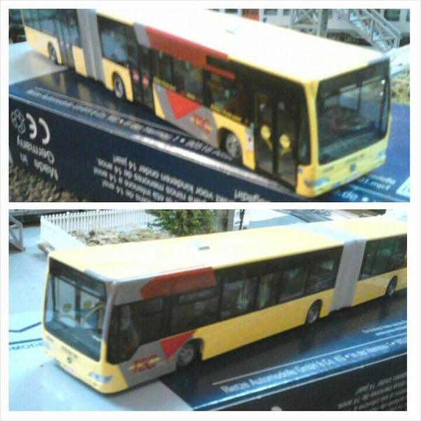 """Notre Bus TEC """" Mercedes Citaro """" ligne 87 Mons SNCB série spéciale pour le magasin """" L'étoile du Nord """""""