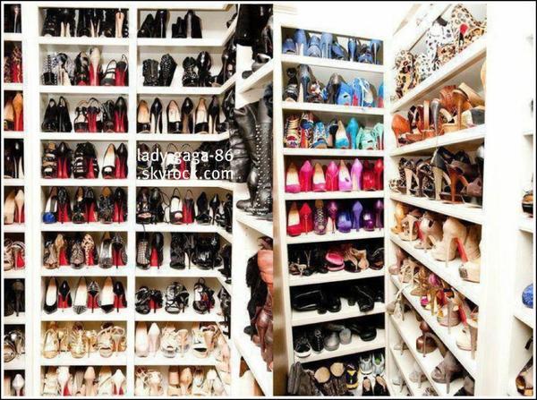 Toi aussi tu rêves d'avoir ça chez toi ? :)