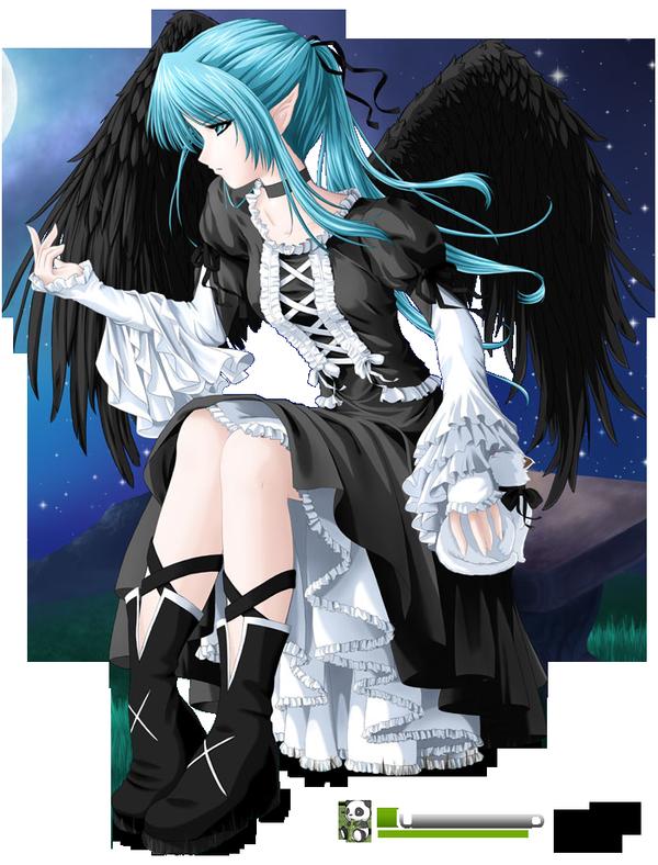Emilia (Nova) Swift