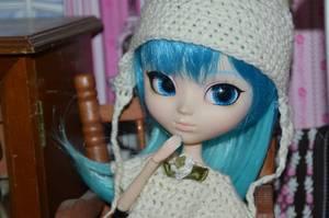 ♥ Présentation des poupées 2 ♥