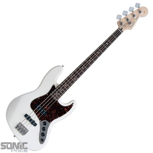 Mon instrument