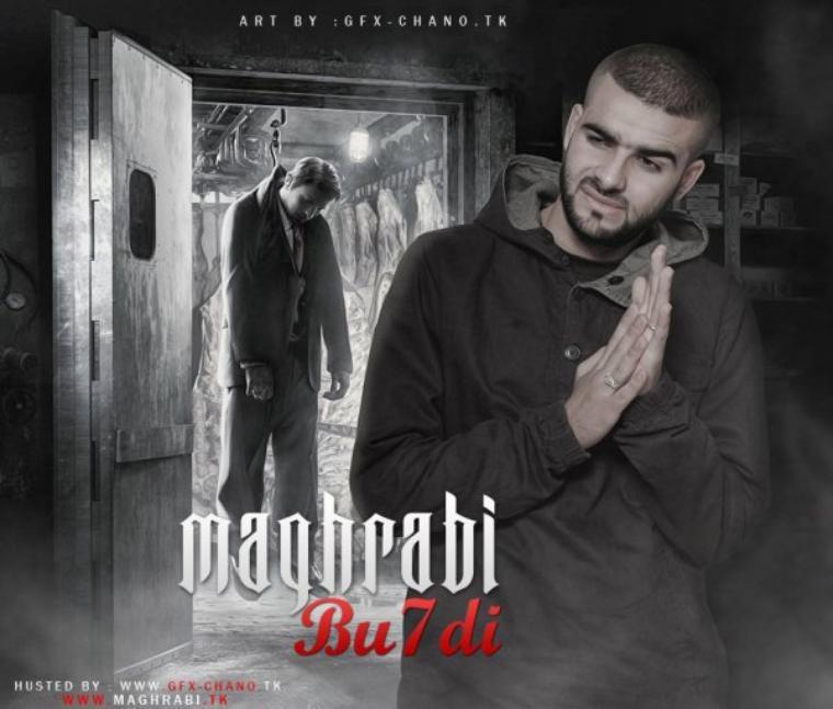 Maghrabi