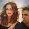 Twilight-bella et edward