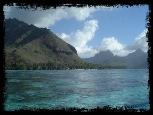 Chapitre 7: L'isola delle anime perdute