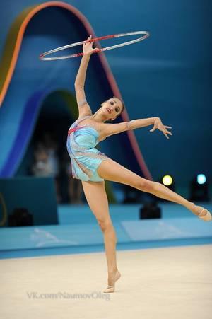 Kiev finale à 24 individuelles: 24 à 17