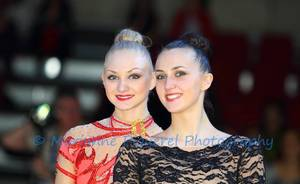 Grand Prix de Thiais 2014 - photos diverses (1)