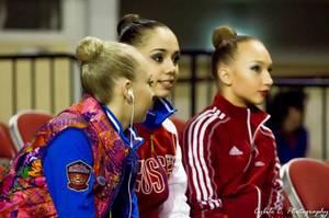 Grand Prix de Thiais 2014 - photos diverses (2)