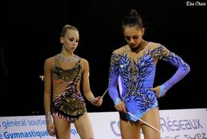 Grand Prix de Thiais 2014 - photos diverses (2)