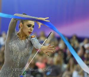 Grand Prix Holon 2014
