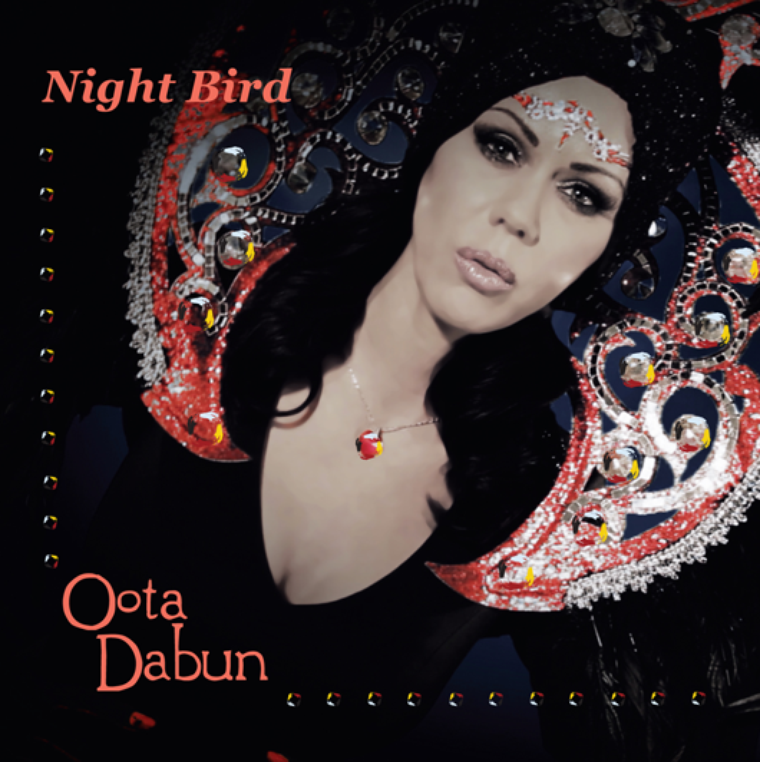 Night Bird Nouvel  Version Club Mix