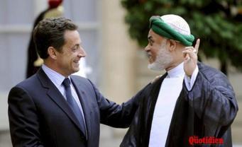 Comores - France : les mêmes recettes... au préjudice des Comores