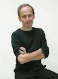 Cyril Etesse